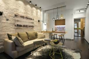 wohnzimmer einrichten bilder modernes wohnzimmer einrichten wohn und k 252 chenraum