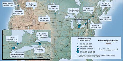 Address Lookup Hamilton Ontario 100 100 Hamilton Ontario Map Map1 Bon Echo Provincial Park Management Plan