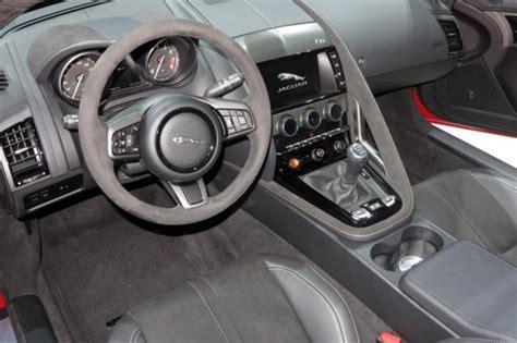 manual repair autos 2008 jaguar s type transmission control picture other jaguar f type s manual 08 jpg