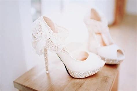 Hochzeit Schuhe Help Me by Schuh Brautschuhe Heels 802814 Weddbook