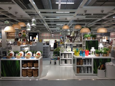 ikea marketplace 17 images about ikea dublin on pinterest shops fabric sles and handbags