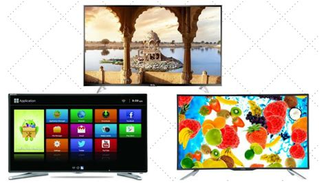 best led tv top 10 best smart led tv in india reviews comparison
