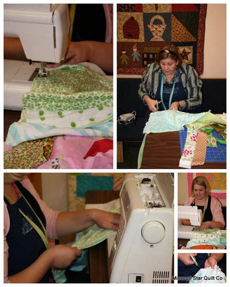 Roro Set Batik pin batik baby quilt by genereux quilting ideas cake