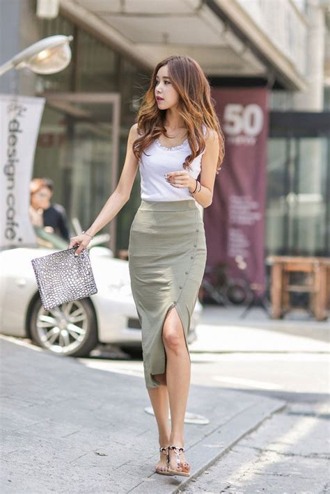 Fashion Korea 898 898 best in style images on asian