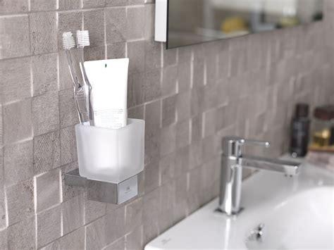 bathroom accessories bathroom accessories sets porcelanosa