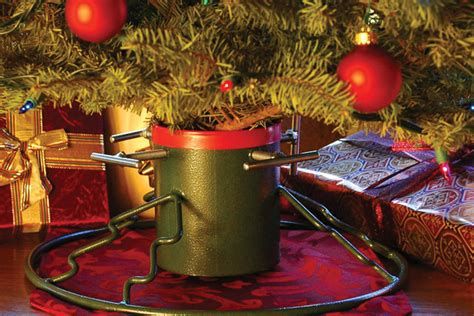 best christmas tree stands review best tree stand in september 2018 tree stand reviews