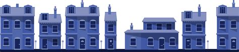 we buy any house uk we buy any house uk sell your house fast good move