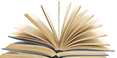 libro open libro abierto png 20799 mediabin
