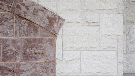 manufactured stone veneer dry cast vs wet cast webinar