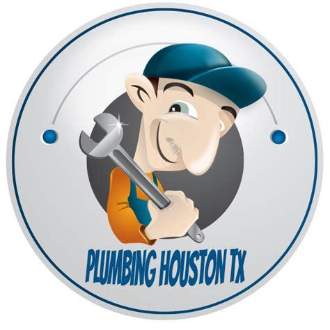 Plumbing Houston plumbing houston tx one call unclogs them all