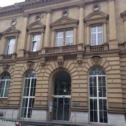 deutsche bank dortmund öffnungszeiten deutsche bank bank sparkasse betenstr 11 17