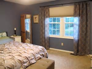 Small Bedroom Curtains Or Blinds Blinds Or Curtains For Bedroom Windows Thelakehouseva