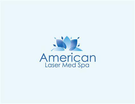Graphic Design Home Business Ideas Spa And Wellness Logo Design Spellbrand 174