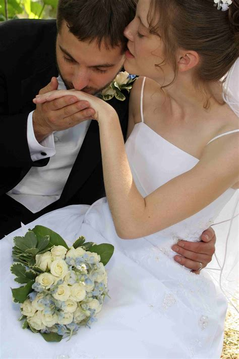 Pics Wedding by Wedding Pics