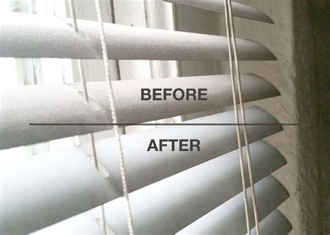 how to clean curtain blinds clean your blinds with tongs chopsticks hometalk