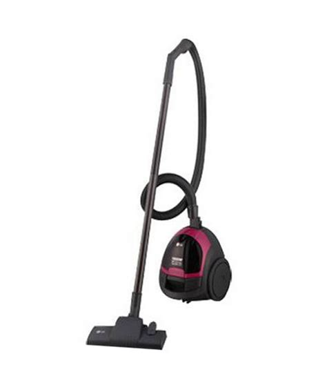 Vacuum Cleaner Success Vc 2088 lg vc1015nnd vacuum cleaner reviews lg vc1015nnd vacuum cleaner price complaints customer