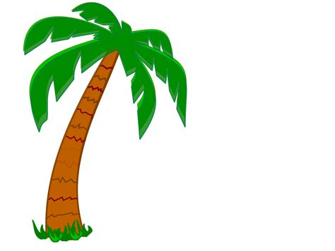 palm tree svg palm tree beach clipart clipart panda free clipart images