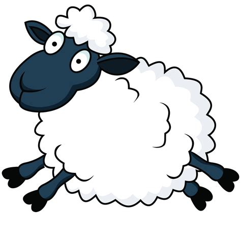 Counting Sheep Clipart counting sheep displaying 19 gt images for sheep