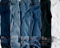 New Nevalium Original celana and jaket levis kw home