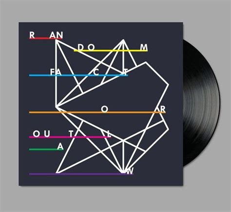 design vinyl cover 60 best images about album covers on pinterest artworks
