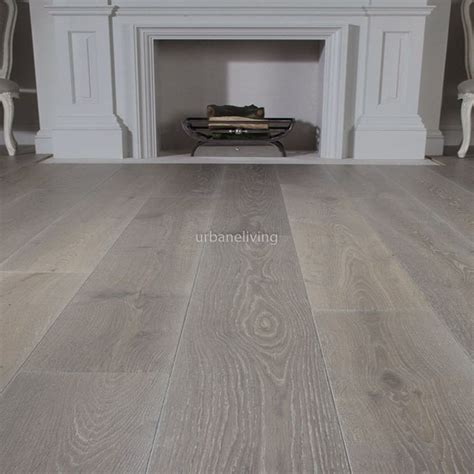laminate or hardwood flooring which is better hardwood or engineered flooring which is better