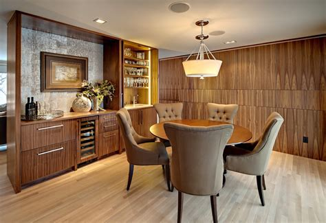 creative ideas for dining room cabinets dining room cabinet