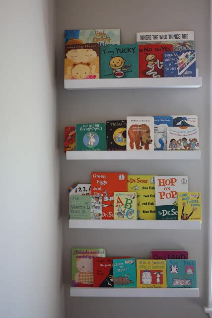ikea picture ledge for books 13 diy ikea ribba ledges hacks you will love shelterness