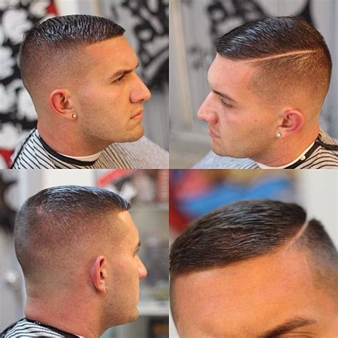 military haircut men big nose 17 best ideas about military haircuts on pinterest army