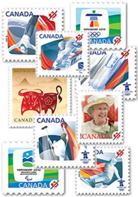le timbre poste canadien pour hors des lieux communs 187 le timbre permanent comme valeur refuge suite et fin