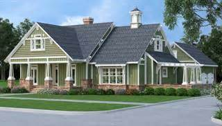 Single Story House Plans With 2 Master Suites small house plans the house designers