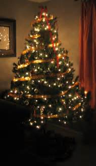 christmas tree the steen style
