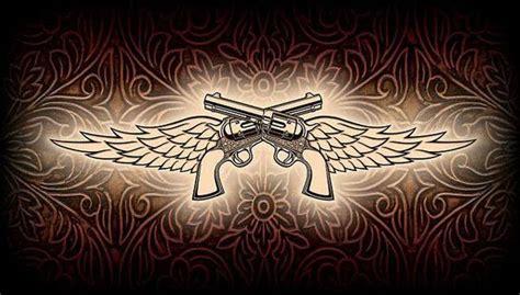 miranda lambert tattoo on arm miranda lambert s pistol s tattoos