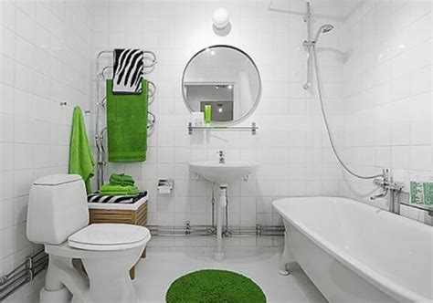 green grey bathroom design ideas 22 modern bathroom ideas blending green color into interior design and decor