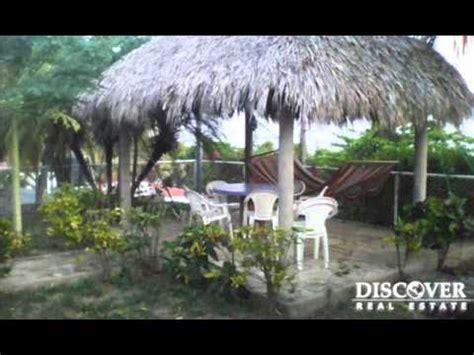 casa de playa en venta en la playa pochomil managua nicaragua id youtube