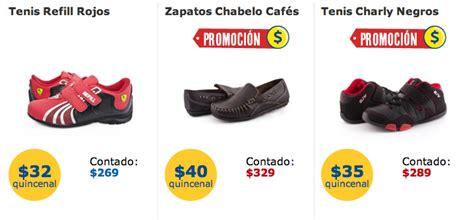 catalogo de coppel 2016 coppel zapatos cat 225 logo 2014 con precios de oferta
