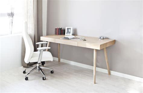 scrivanie legno westwing scrivanie in legno estetica e funzionalit 224