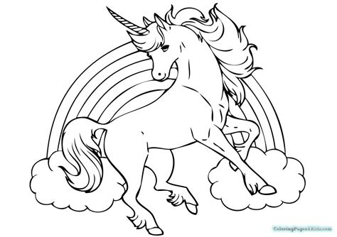 coloring pages of cute unicorns cute unicorn coloring pages with mustaches coloring