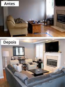 Furniture Placement living room furniture placement modern home design and decorating
