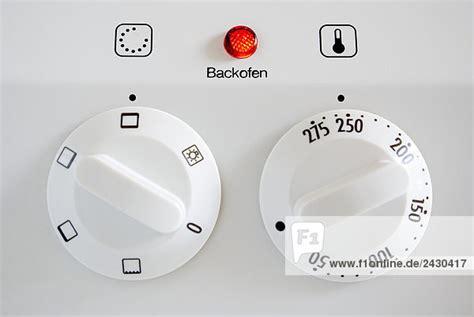 Herd Auf Englisch by Backofen Auf Englisch M 246 Bel Design Idee F 252 R Sie