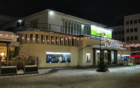 Kleines Theater Bad Godesberg öffnungszeiten by Theater Bonn