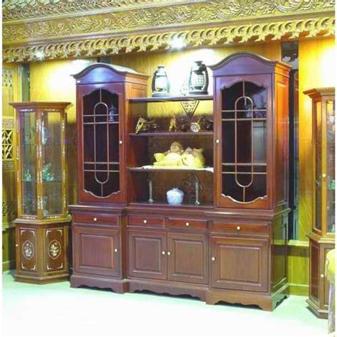 cabinet living room antique furniture wood furniture teak furniture rosewood