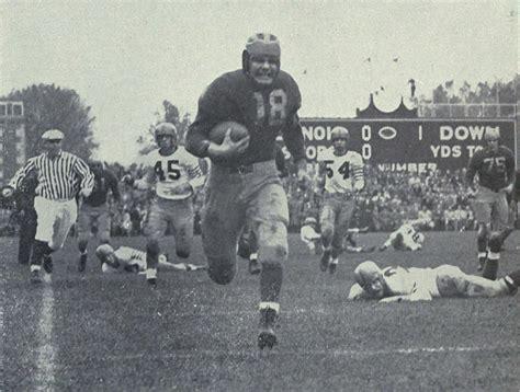 backyard run file bump elliott 74 yard touchdown run 1947 png