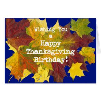 wishing you a happy thanksgiving cards wishing you a happy thanksgiving card templates postage