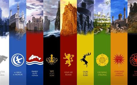 themes for windows 10 games game of thrones windows 10 theme themepack me