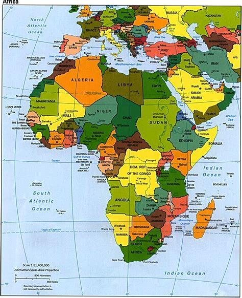 africa map countries quiz africa map quiz with capitals myideasbedroom