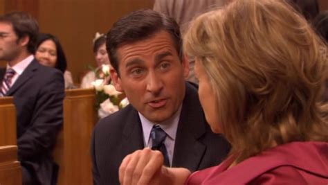 The Office Season 6 Episode 4 by Recap Of Quot The Office Us Quot Season 6 Episode 4 Recap Guide