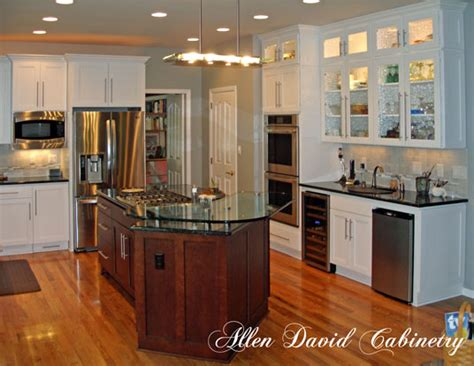 north carolina kitchen cabinets north carolina kitchen cabinets mf cabinets