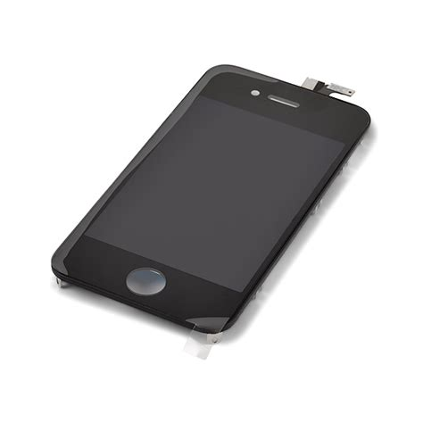 Mate Xiomi Redmi 4x אייפון 4s idra mobile חלקי חילוף לכל סוגי המכשירים