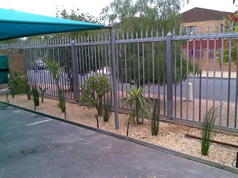 Z Garden by Bee Z Garden Services Cape Town Our Work