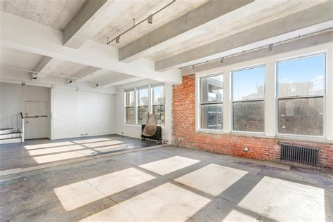 new york appartments for sale casey affleck and joaquin phoenix are selling this 3 895m